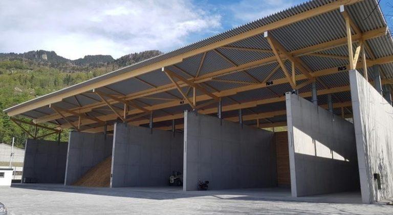 holzschnitzellagerhalle-naefels-holzbau