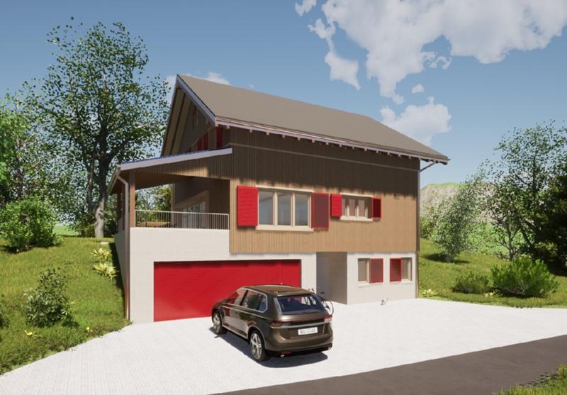 neubau-betriebsleiterwohnhaus-generalplanung-bauleitung-und-holzbau
