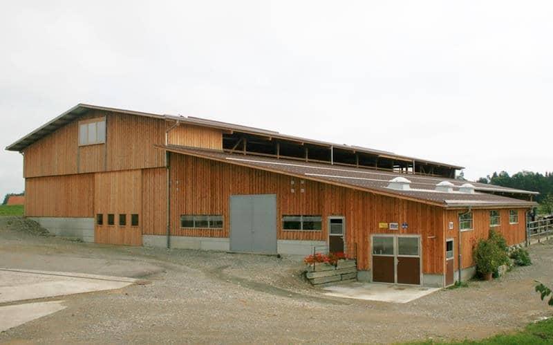 neubau-boxenlaufstall-in-waengi-planung-bauleitung-holzbau