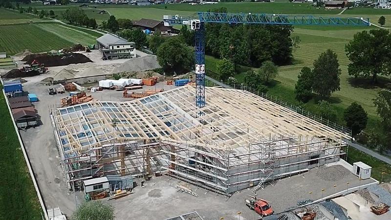 neubau-industriehalle-ingenieurholzbau