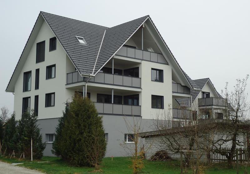 neubau-mfh-volketswil-generalplanung-bauleitung-holzbau