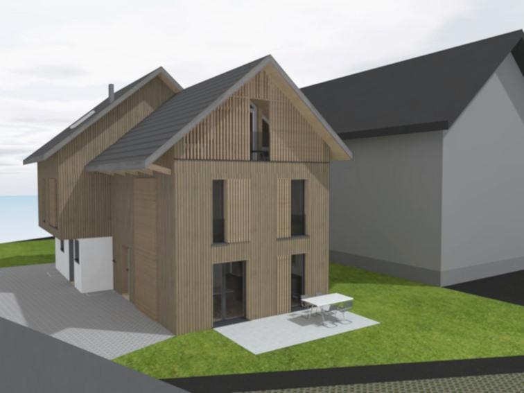 neubau-zweifamilienhaus-generalplanung-bauleitung-und-holzbau