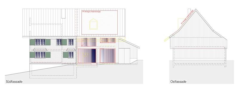 renovation-bauernhaus-lichtensteig-baujahr-2020-2