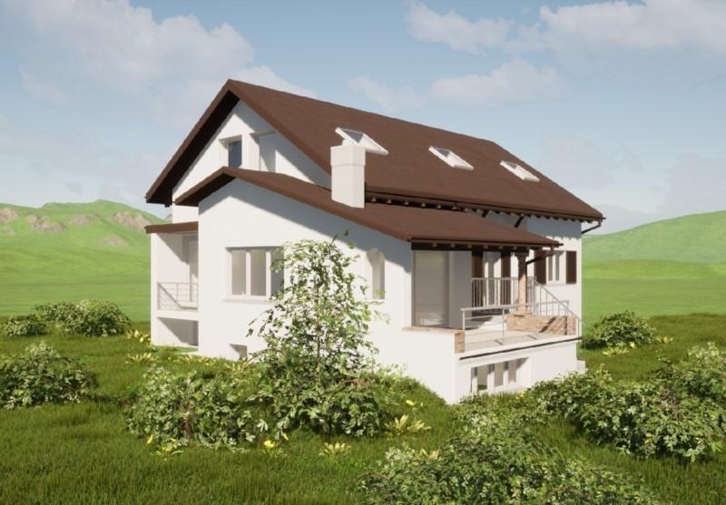 sanierung-wohnhaus-wetzikon-baujahr-2021-1