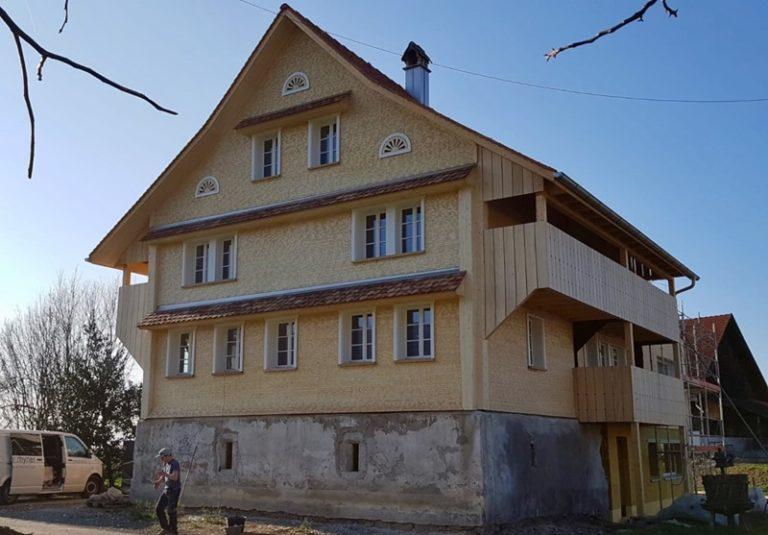 umbau-efh-acherhof-in-nuolen-umbau-holzelementbau-holzfassade-fenster