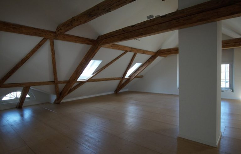 umbau-efh-in-männedorf-innenausbau-umbau-dachgeschoss-und-dachfenster