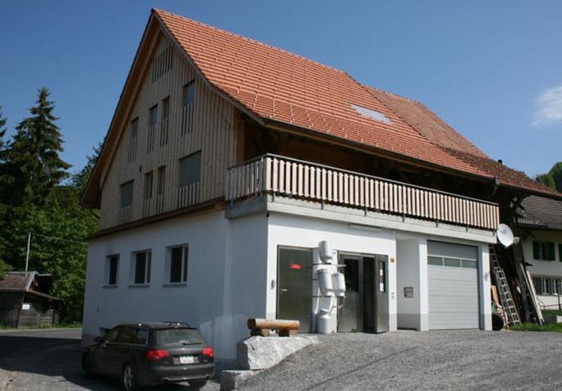 umbau-scheune-girenbadgeneralplanung-bauleitung-und-holzbau