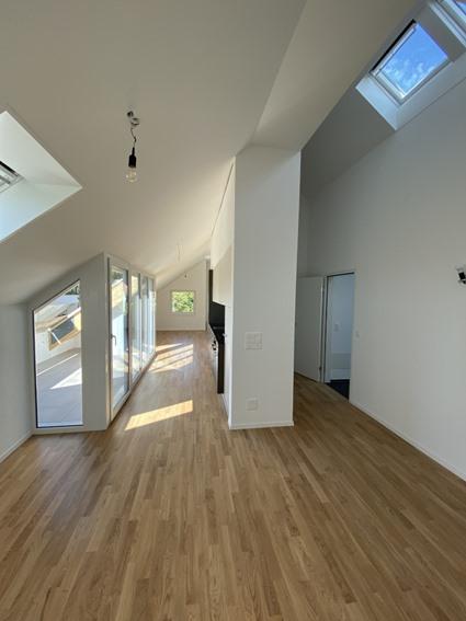 umbau-siedlung-sonnental-in-uster-umbau-dachgeschoss-und-dachfenster