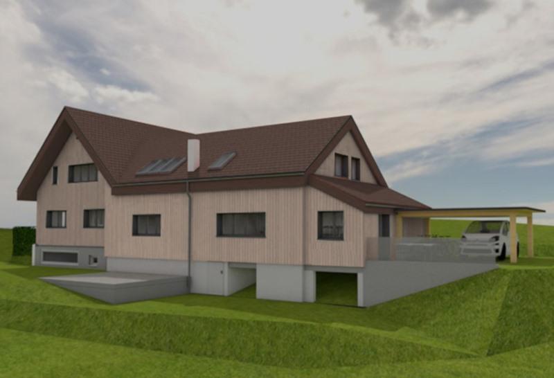 umbau-wohnhaus-einlegerwohnung-ricken-baujahr-2020-1